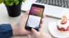 Instagram planea lanzar app para compras on-line