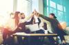 ¿Cómo aumentar la motivación en los colaboradores?